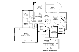 Courtyard Plans by House Plans Tuscan House Plans With Modern Open Layouts U2014 Thai