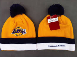 nba hats lakers beanies buy online finest selection designer