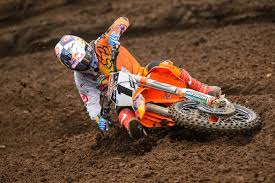 motocross races 2014 2013 ama motocross washougal results chaparral motorsports