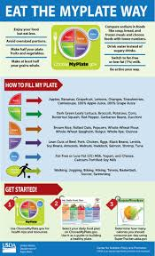137 best education support professionals images on pinterest ea