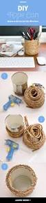 Nautical Desk Accessories by Best 25 Chic Office Decor Ideas On Pinterest Gold Desk