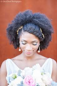 no fuss wedding day hairstyles 72 best bridal hairstyles images on pinterest african