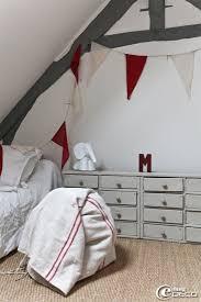 1267 best décoration images on pinterest living room deco salon
