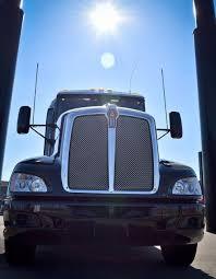 kenworth truck leasing murphy hoffman company mhc kenworth linkedin