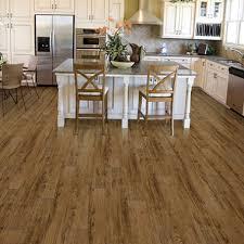 select surfaces luxury vinyl plank flooring aspen oak sam s