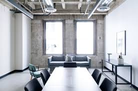 meeting rooms in los angeles hourly office space rentals breather