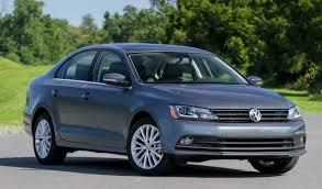 volkswagen jetta wheels 2016 vw jetta 1 4t se review