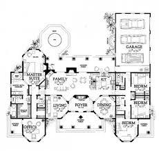 unique home plans unique home plans pictures home design plan