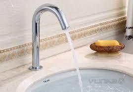 hands free kitchen faucet kenangorgun com