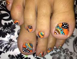 172 best pedicure nail art u0026 feet nails gallery images on