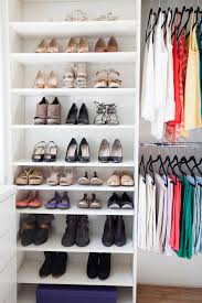 ikea billy bookcase as shoe cabinet interiors design ideas