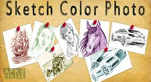 one touch draw sketch paint for android free download at apk here