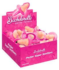 party favors bachelorette party favors 4
