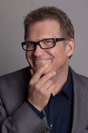 Drew Carey Meme - pictures of drew carey pictures of celebrities