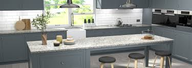 Country Style Kitchen by Kitchen Work Tops Country Style Kitchens Crl Quartz Work Tops