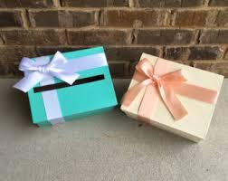 wedding wishes keepsake box wish box etsy
