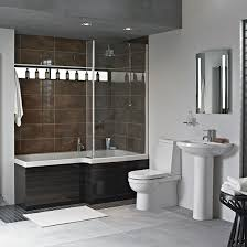 Bathroom With Bath And Shower Shower Baths 10 Brilliant Buys Bathroom Photos Bath And
