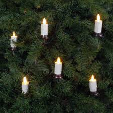 how many lights for a 6 foot tree luminara christmas tree candles set of 5 candles 6 foot length