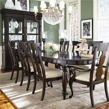 dining room tables atlanta formal dining room sets atlanta ga