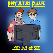 happy thanksgiving pop culture failure s podcast podcast