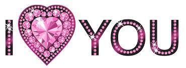12 beautifully ways say u0027i love you