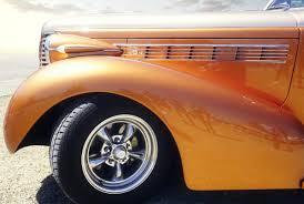 vintage orange porsche free images vintage wheel retro window glass museum symbol