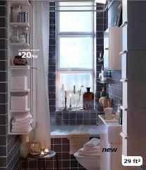 bathroom design ideas 2012 bathroom design ideas from ikea 2012 product catalogue new