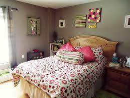 beautifully interesting bedroom decorating ideas for teenage girls