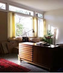 modern living room designs 2013 retro design dilemma window treatments for lori s mid century