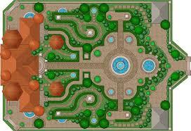landscape design software for mac u0026 pc garden design software