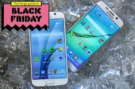 black friday 2017 best cell phone deals best mobile phone deals ever multi functional handsets