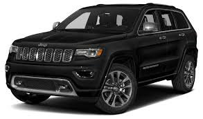 white jeep 2018 2018 jeep grand cherokee summit platinum in bright white clearcoat