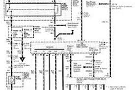 1998 honda civic alarm wiring diagram wiring diagram