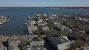 Massachusetts travelers stock images Dover england mar 2016 dover england city beach marina from jpg