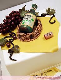 theme cakes food themed cakes celebration cakes
