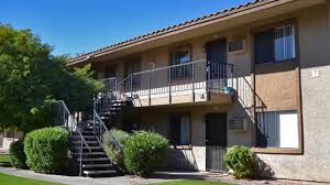the sands apartments for rent in mesa az forrent com