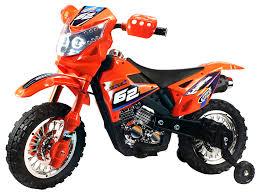 battery powered motocross bike amazon com extreme rider dirt bike children u0027s kid u0027s battery