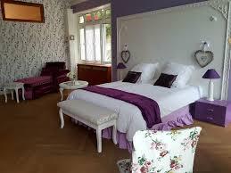 chambre d hote aubenas 07 chambres d hôtes ma promesse chambres d hôtes vals les bains