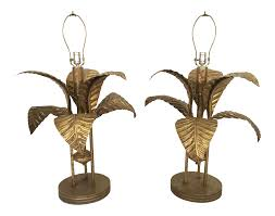 gently used u0026 vintage neoclassical decor for sale at chairish