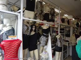 bras sao paulo brás dicas para comprar roupa barata e de qualidade são paulo