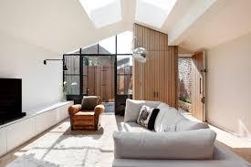 the courtyard house design addicts platform australia u0027s most