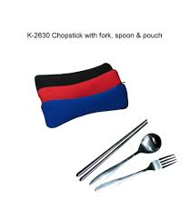 Cheap Cutlery Sets by Online Cheap Cutlery Sets In Singapore