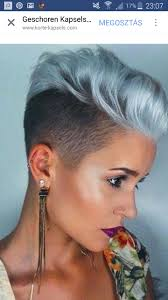 3083 best pixie cuts images on pinterest hairstyles short