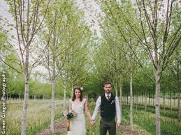 Dress Barn Locations Washington State Wedding Venues Vendors Checklists Fairs Ideas Here Comes The