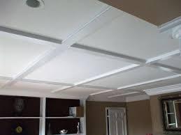 drop ceilings for basements u2013 gasdryernotheating info
