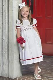 red valentine u0027s day dress for little girls boutique strasburg children