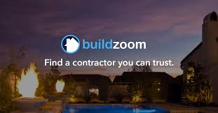 buildzoom find local general contractors remodelers u0026 builders