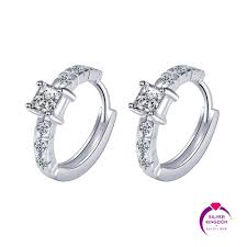 baby earrings philippines clip earrings for sale clip on earrings online brands prices