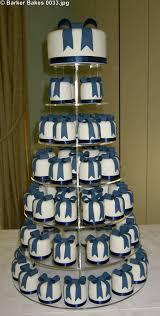 individual wedding cakes individual wedding cakes barker bakes ltd 50th anniversary