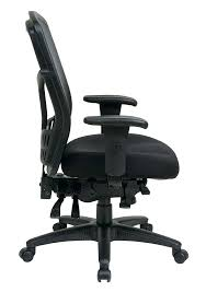 counter height desk chair counter height office chair medium size of adjustable chair posture